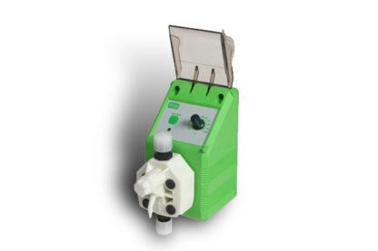 Bomba dosificadora Fco 220 V