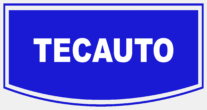 Tecautosc